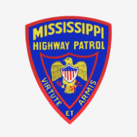 Highway Safety Patrol logo