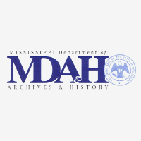Department of Archives and History logo