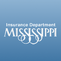 Insurance Department logo