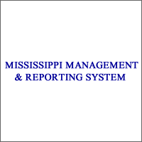 management_reporting