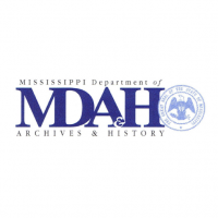 Archives and History logo
