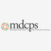 Child Protection Services logo