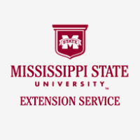 Mississippi State University Extension Service logo