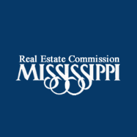 Real Estate Commission image