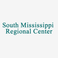 South Mississippi Regional Center text