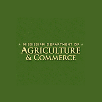 Mississippi Agriculture and Commerce