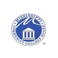 The Mississippi State Board of Community and Junior Colleges Logo