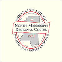 north_ms_regional