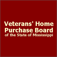 veterans_home_purchase