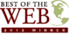 Best of the Web: 5th Place